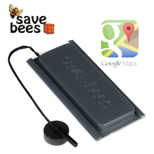 Anti-theft GPS device