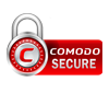 Technosetbee (ts-bee.com) website is protected by Comodo SSL, buy with confidence!